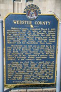 Image for Webster County – Marshfield, Missouri