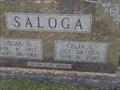Image for 102 - Celia L. Saloga - Purdy, MO USA