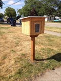 Image for Book Exchange 21st Street - Holland, Michigan