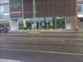 Image for Subway Jätkäsaari - Helsinki, Finland