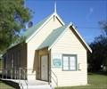 Image for Capel SDA Church - Western Australia