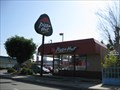 Image for Pizza Hut - Westminster Avenue - Garden Grove, CA