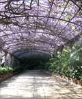 Image for Jardín Botánico-Histórico La Concepción - Málaga, Spain