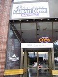 Image for Ahh-Some Gourmet Coffee - Manchester, NH