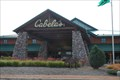 Image for Cabela's - Richfield