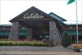 Image for Cabela's - Richfield