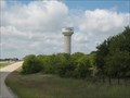 Image for New Water Tower - Rhome, Texas
