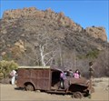 Image for M*A*S*H* Truck - Malibu, CA