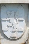 Image for Duarte Coelho - Lisboa, Portugal