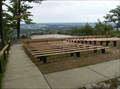 Image for Rib Mountain State Park Amphitheater - Rib Mountain, WI