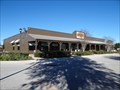 Image for Cracker Barrel-Highway 50 E., Clermont, FL