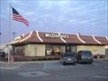 Image for McDonalds - Gratiot Ave. #3 - Roseville, MI. U.S.A.