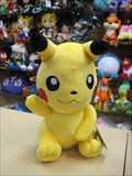 Image for Pikachus galore - Happy Valley, OR