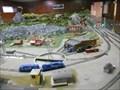 Image for Alto model train museum - Altoona, PA