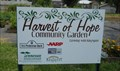 Image for Harvest of Hope - Kingsport, TN