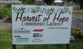 Image for Harvest of Hope - Kingsport, TN