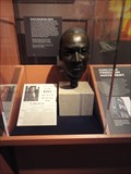 Image for Dr. Martin Luther King, Jr. Bust  -  Chicago, IL