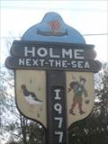 Image for Holme next the Sea - Norfolk