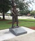 Image for Nicholas J. Cutinha - Medal of Honor - LaBelle, Florida, USA