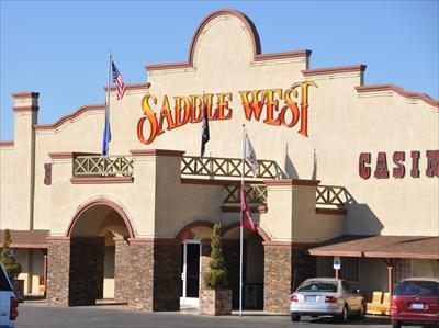 Saddle west casino pahrump excalibur casino and hotel