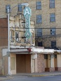 Image for Arcadia, Hawn to be redeveloped - Temple, TX