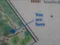 Image for You are here - Duck End  Nature Reserve - Maulden- Bed's