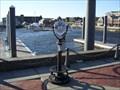 Image for Coin-Op Newport Rhode Island