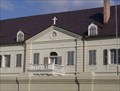 Image for Vampires of the Ursuline Convent - New Orleans, LA