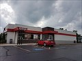 Image for Arby's #6308 - Sunbury, OH