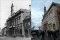 Image for Town Hall - Loughborough, Leicestershire