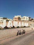Image for Jamaran