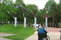 Image for Valor Park - National Museum USAF Memorial Park - Wright-Patterson AFB, OH