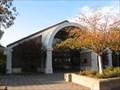 Image for Pleasanton Library - Pleasanton, CA