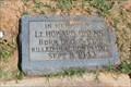 Image for Lt. Howard Owens - Denton, TX