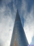 Image for The Spire of Dublin - O'Connell Street, Dublin, Ireland
