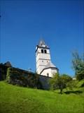 Image for Liebfrauenkirche - Kitzbühel, Tirol, Austria