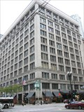 Image for Marshall Field Company Store - Chicago, IL