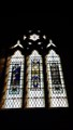 Image for Stained Glass Windows - St Michael - Silverstone, Northamptonshire