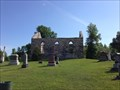 Image for Godmanchester - St-Anicet, Quebec, Canada