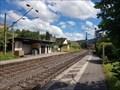 Image for Filsen Bf - Rheinland-Pfalz, Germany
