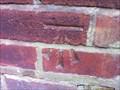 Image for Cut Benchmark on No.1 Burcot Row, Wrockwardine, Telford, Shropshire