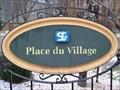 Image for Lucky 7 à la Place du Village - Ste-Thérèse, Québec