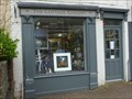 Image for The Cottage Gallery - Alsager, Cheshire, UK.