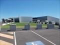 Image for Toowoomba Wellcamp Airport - Toowoomba, QLD
