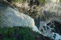 Image for Rockway Falls