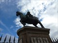 Image for King Philip III of Spain - Madrid, Spain