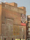 Image for Witte Hardware Company - St Louis, MO