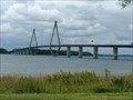 Image for Farø Bridges -  Farø Island, Denmark