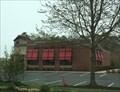 Image for Applebees - Wrangleboro Rd. - Mays Landing, NJ