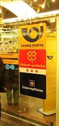 Image for Praha 02 - 110 02, Praha 02, Czech Republic